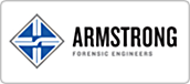 armstrongforensic