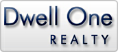 dwellonerealty