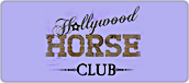 hollywoodhorseclub
