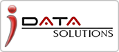 idatasolutions