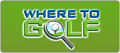wheretogolfmobile